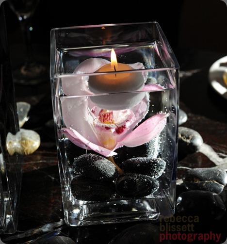 wed13 flower lantern