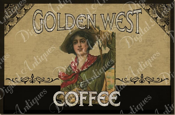 golden_west_web