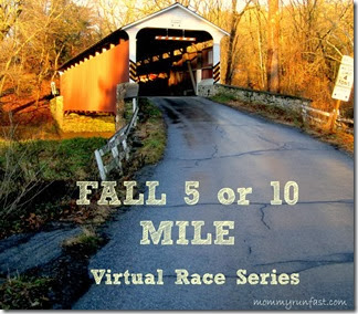 Fall-5-10-Virtual-Race-Series