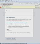 itunes phishing.jpg
