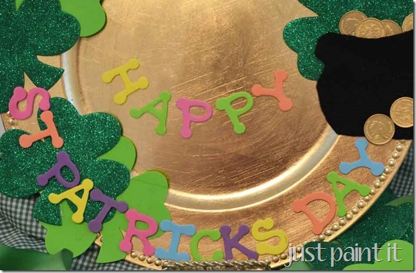 DollarStore-ShamrockDecor6