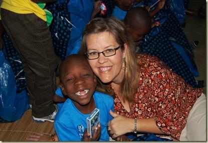 Children's Day 2011 073