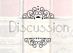 discussionlogo