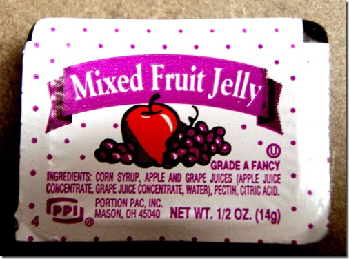 mixedfruitjelly