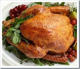 hy_vee_thanksgiving_dinner