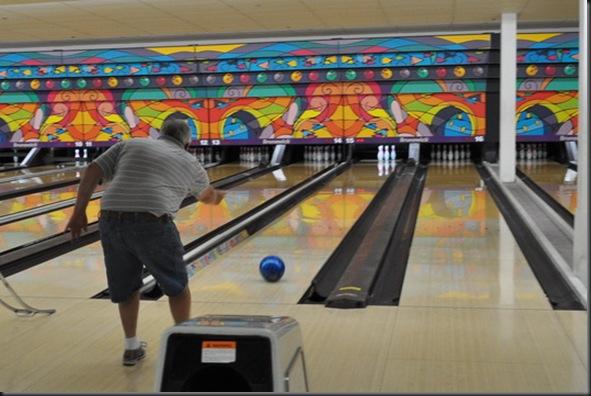 07-12-12 bowling 11