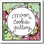 MoonCookieGallery_thumb84