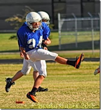 09-23-13 Zachary football 11