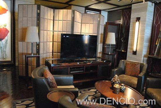 Sofitel Manila Rooms 079