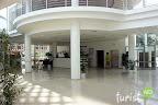 Фото 12 Korona Hotel