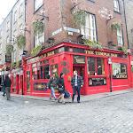 Excursiones y tours en Dublín