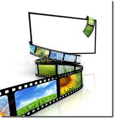 istockphoto_11079528-film-around-blank-tv