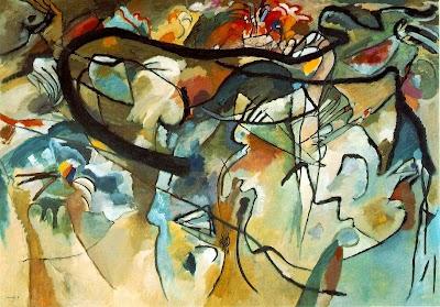 Kandinsky, Wassily (4).jpg