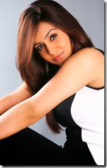 Aksha_latest_photos