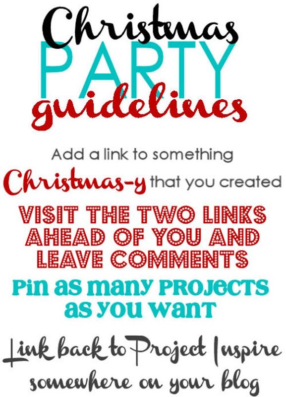 JSIWU_guidelines_CHRISTMASPNG