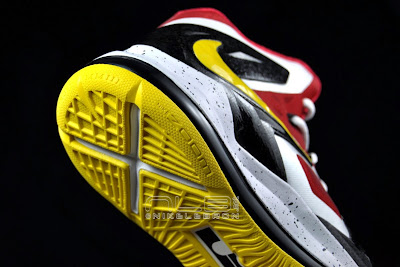 lebron10 id 2xmvp 4xchamp 75 web black Should Nike Re Issue the LEBRON X PS Elite on NIKEiD?!?