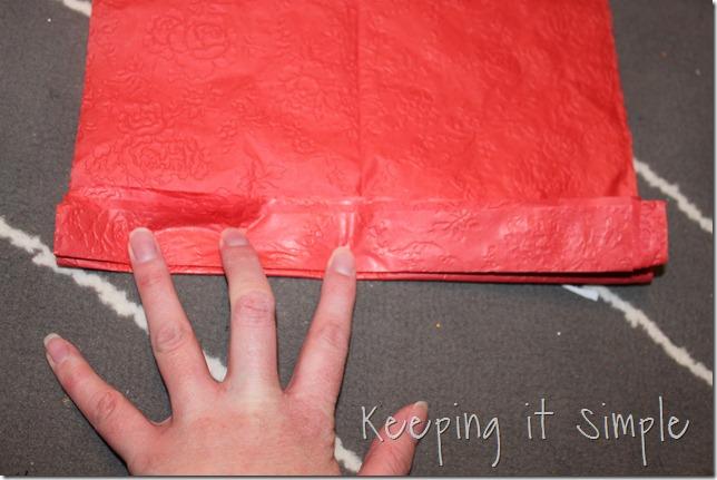 tissue paper pom pom (6)
