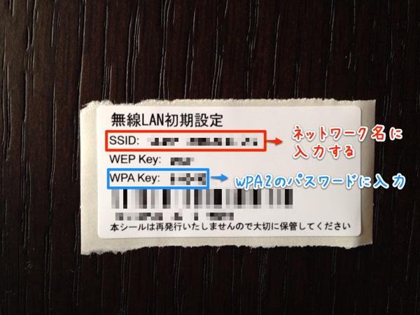 1gl04p1202