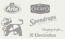 ÅK 2012 sponsorer