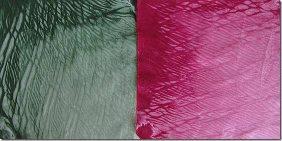 suzieandkayhand dye shibori compare1