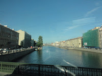 2011_07_06StPetersburg0001.JPG Photo