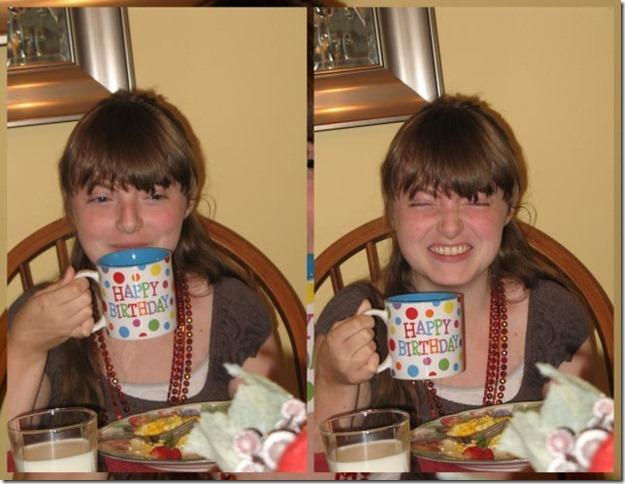 birthday coffee3