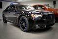 Mopar-12-Chrysler-300-16
