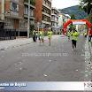 mmb2014-21k-Calle92-3146.jpg