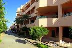 Фото 2 Zahabia Village & Beach Resorts