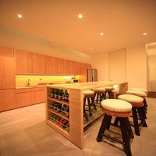 Reformas-en-cocinas-cocinas-modernas-muebles-de-cocina