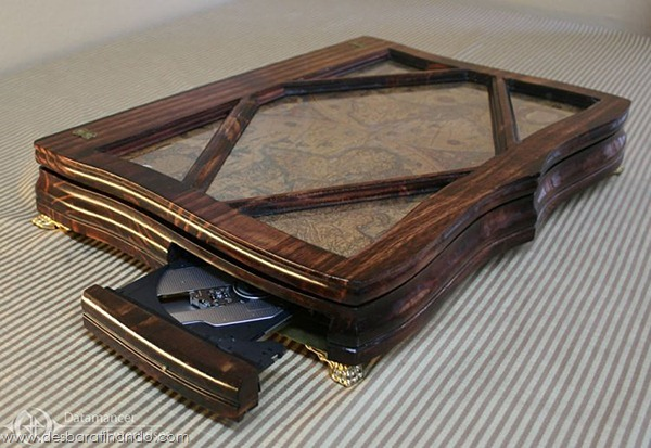 datamancer-steampunk-laptop-desbaratinando (10)