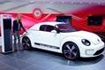VW-E-Bugster-12