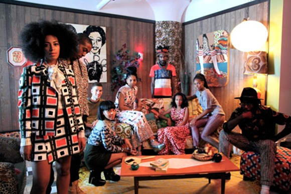 solange-losing-you-video