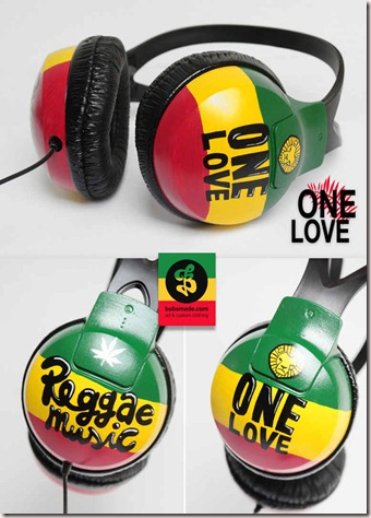 reggae_music_headphones_by_bobsmade-d3iwxd2