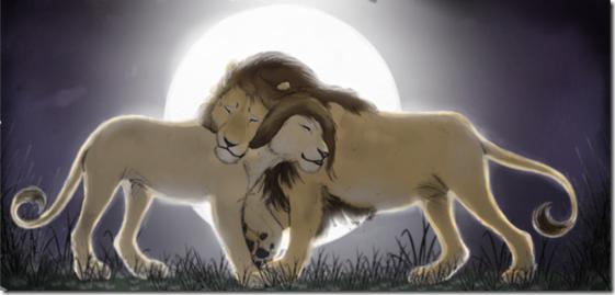 El Rey León,The Lion King,Simba (30)