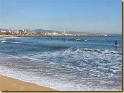 20131112_Surfers Barcelona (Small)