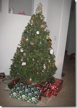 12 25 12 - Christmas Day (1)