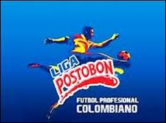 Liga Postobon de Colombia