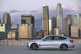 BMW-3-GT-CarScooP55