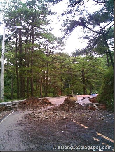 09162011(097)asiong32