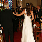 vestido-de-novia-mar-del-plata__MG_4221.jpg