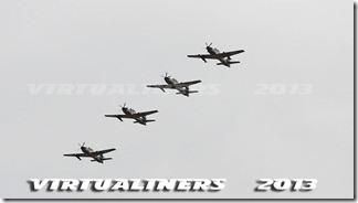 SCEL_V284C_Centenario_Aviacion_Militar_0091-BLOG