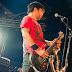 Doomriders Hellfest 2012