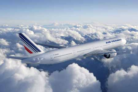 Air-France 1.jpg