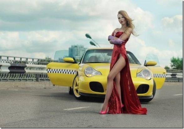 cars-women-mechanic-29
