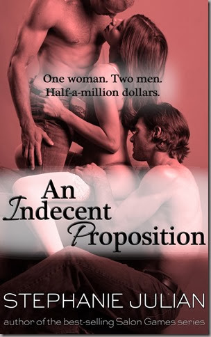 Indecent Proposition