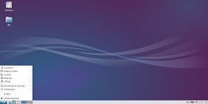 Lubuntu 14.04 Trusty