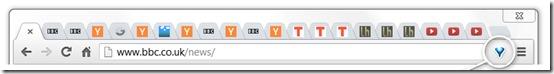 google_chrome_reduce_memory_usage_one_tab
