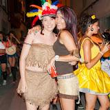 2014-07-19-carnaval-estiu-moscou-189