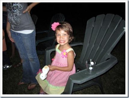 06 june 2011 509